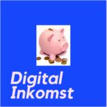 digital-inkomst.se
