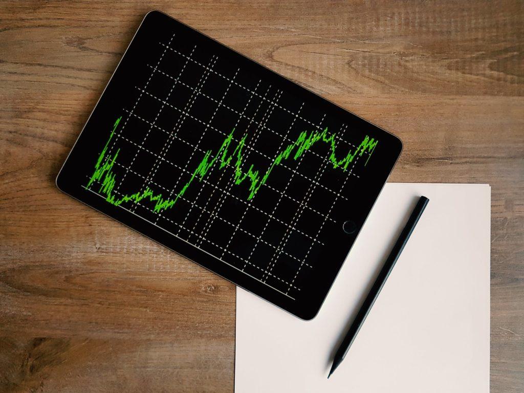 Vad är en fond-i-fond?