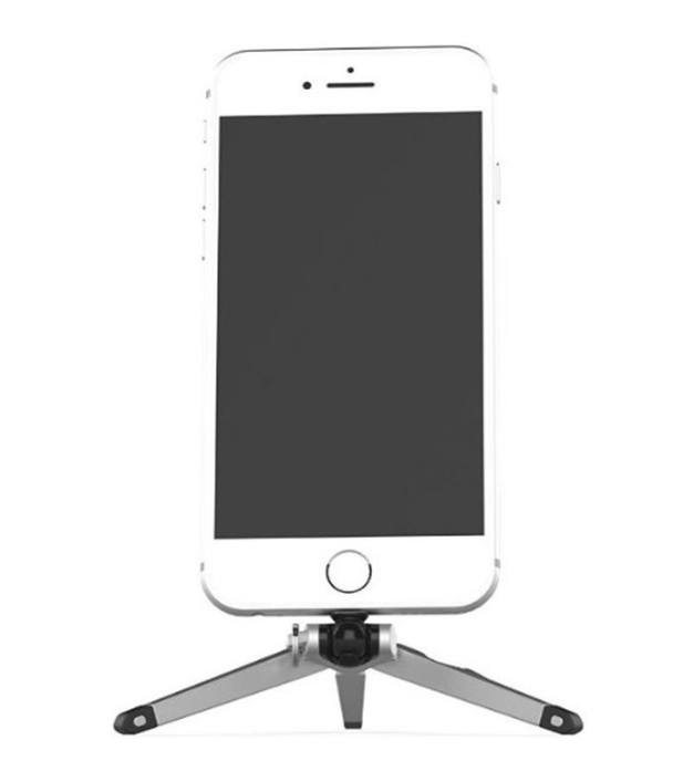 Kenu Stance Compact Tripod For IPhone 5, 6 & 7