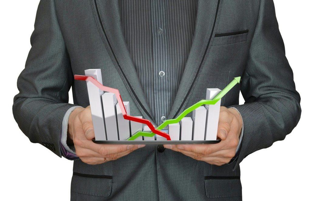 Vad är skillnaden på A och B-aktier?